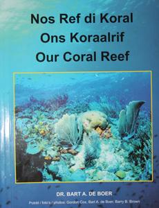 nos-ref-di-koral